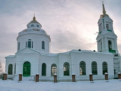 Excursion to Elabuga city Russia (1)